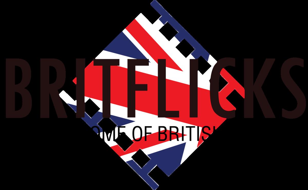 Britflicks Top 10 Film Trailers Of 2018 Britflicks