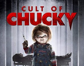 CULT OF CHUCKY Film Review