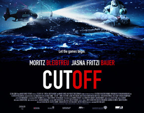 CUT OFF - Arrow Video FrightFest 2019 Film Review