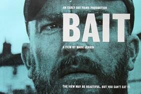 Gangster Films, British Film, UK Film News, Latest, Trailers