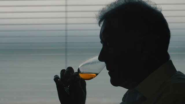 Scotch The Golden Dram - Documentary 2019