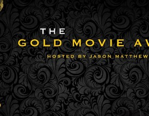 The Gold Movie Awards Announce 2019 Jury