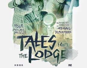TALES FROM THE LODGE - Arrow Video FrightFest 2019 Film Review.