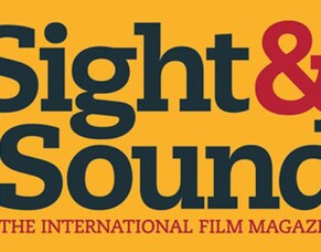 Former Editor of BFI's 'Sight & Sound' Magazine Nick James Gives Us His 5 Great British Films 1997-2019.