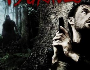 Trailer Drops For John Langridge's Hit-Man Horror 13 GRAVES