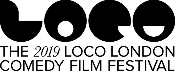 LOCO London Comedy Film Festival 2019 - Horrible Histories: The Movie