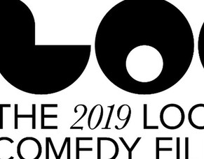 LOCO London Comedy Film Festival 2019 To Open With UK Premiere Of HORRIBLE HISTORIES: THE MOVIE – ROTTEN ROMANS.
