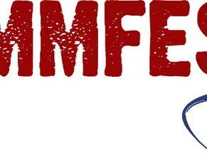 GRIMMFEST, Manchester's Genre Film Festival Launches Production Company GRIMMFEST FILMS.