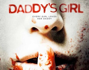 Julian Richards Talks About The Making Of His Serial Killer Horror DADDY'S GIRL