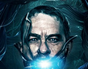Acclaimed Sci-Fi Horror AWAIT FURTHER INSTRUCTIONS In UK Cinemas & On Digital Now