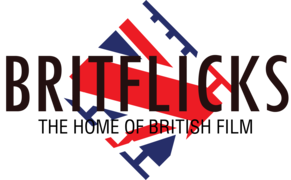 BritFlicks' March 2019 Top 10 Indie Film Trailers.