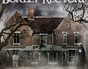 Trailer Drops For British Horror THE HAUNTING OF BORLEY RECTORY