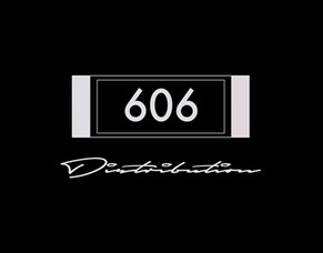 Pat Kelman Talks About Setting Up New Arthouse Film Distributor 606 DISTRIBUTION.