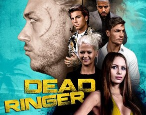 Britflicks Talks DEAD RINGER & British Film With Richard Colton & Amar Adatia