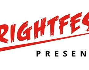 FrightFest & Signature Entertainment Announce Phase 2 FrightFest Presents Slate