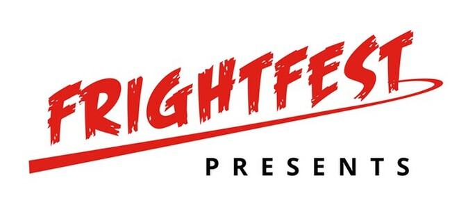 FRIGHTFEST, SIGNATURE ENTERTAINMENT, VIDEOMAN, F.U.B.A.R, THE NIGHT SITTER, DEAD ANT, A YOUNG MAN WITH HIGH POTENTIAL, THE RUSALKA,