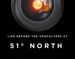 51° NORTH Film Review