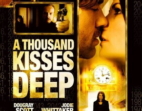 A THOUSAND KISSES DEEP Film Review