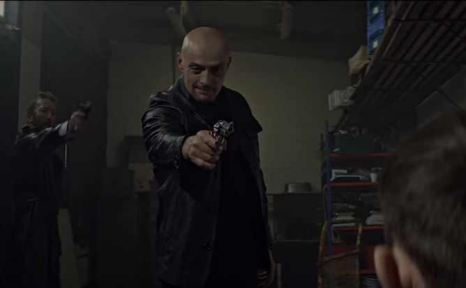 Latest Gangster Films A Look At Some Of The Crime Movies Hitting Screens Production In 2020 Britflicks