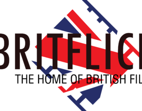 BritFlicks' May 2019 Top 10 Indie Film Trailers.